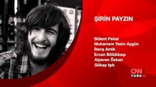 Kemal Kılıçdaroğlu, Ne Oluyor'da