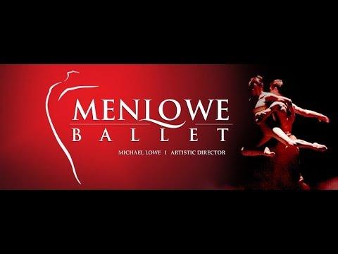 Menlowe Ballet Rehearsal 03-20-15