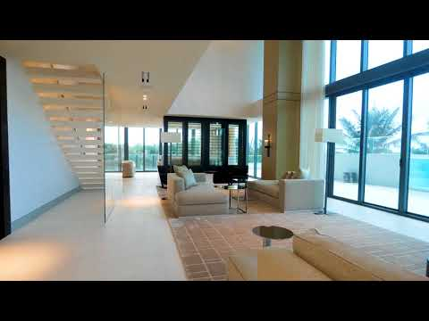 Regalia Beach House - MLS