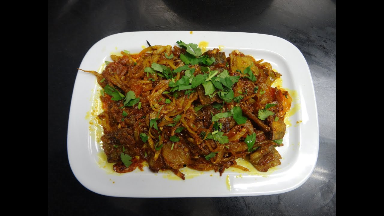 simply more indian more sweet and spicy recipes from india pakistan and east africa