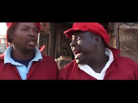 BAKANIKEN TIFA  DIRECTED BY USMAN ADAM(PROMO) (Hausa Songs / Hausa Films) thumbnail