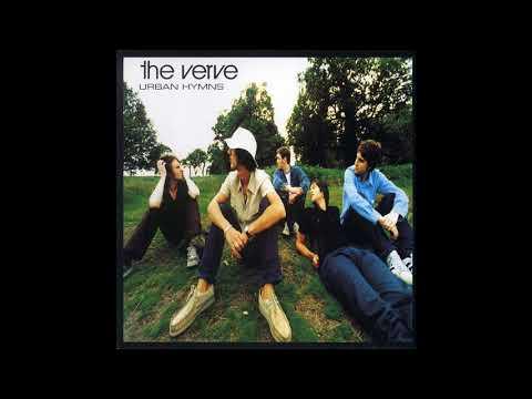 The Verve - Bitter Sweet Symphony (Radio Edit) (HD)