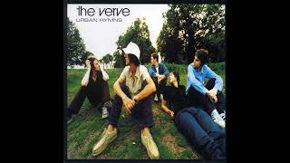 The Verve Bitter Sweet Symphony Radio Edit HD