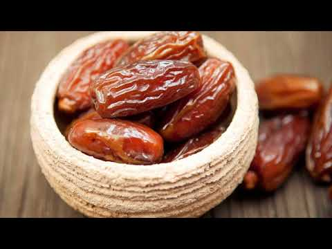 Eat The Right Foods To Prevent Body Odor- Which Food To Take
