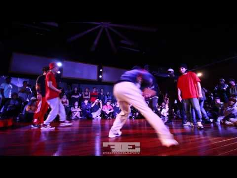 Top MF Motion Chapter vs House of Rugged Styles