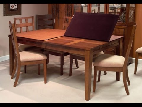 Awesome Dining Table Pads Ideas