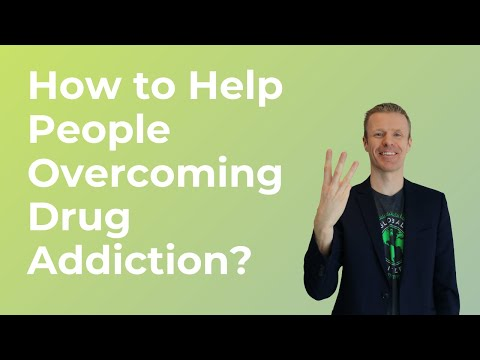 how-to-help-people-overcome-drug-addiction-(plus-the-3-things-not-to-say!)