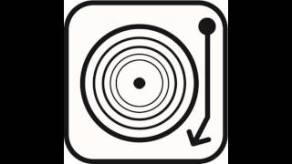 Tom Hades - Rhythm Converted Podcast 089 (21.02.2013) [Tracklist]