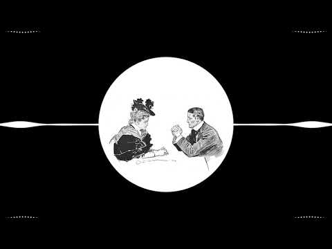 [Bass House] GTA & Damien N - Drix - DunDun   Release