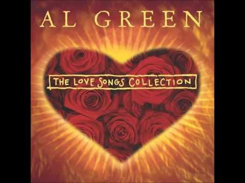 Al Green & Ann Nesby - Put It On Paper