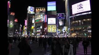 JAPAN ONLY - Progressive House Mix
