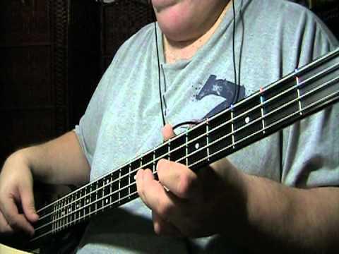 George Strait Bas Gotten Good At Goode Bass
