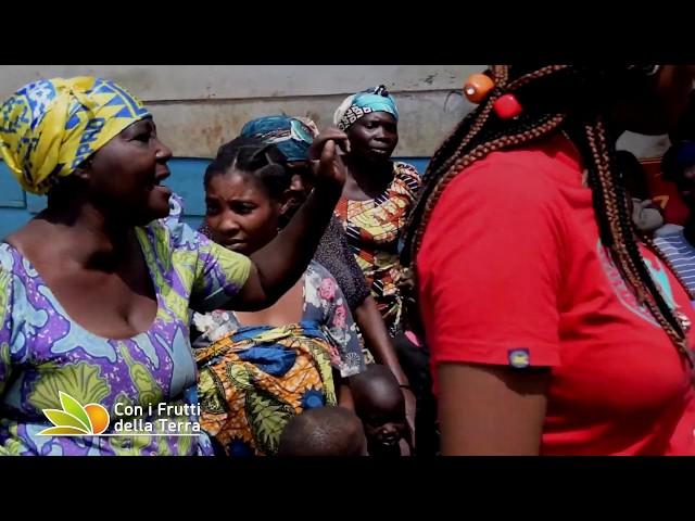 Puntata del 1/12/19 – 1° parte – Da Imola a Bukavu