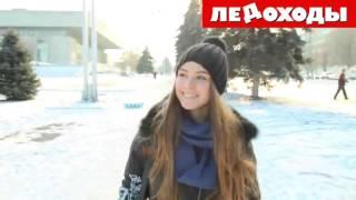 Антискользители Ледоходы 6 шипов Обзор Купить