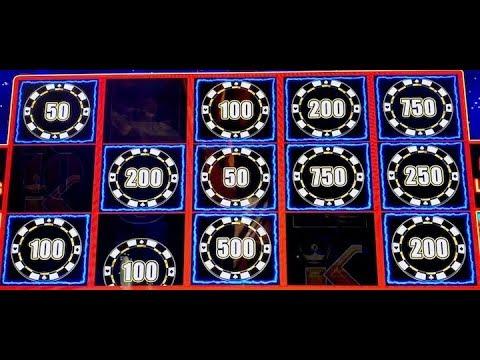 247 casino mobile