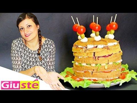 recette-du-panettone-gastronomique