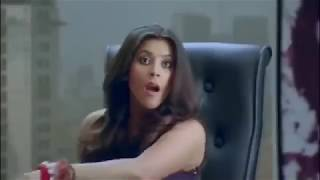 Very Funny 😜 | Comedy Scene between Ekta Kapoor and Mithun 🤣