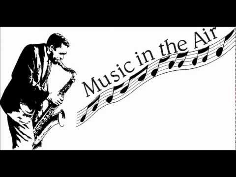 Saxattack - You Gotta Live Your Life (Dub Extended)