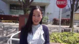 動画サイト「VISION CAST」にて 高嶋香帆の動画を配信中!! 携帯電話/ス...