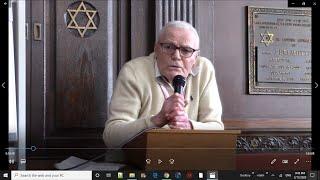"Аркадий Плоткин - ""Социология как наука"""