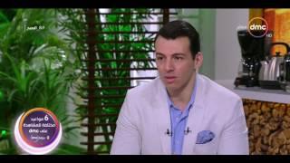 8 الصبح - الصحفي محمد مصطفي ابو شامة يوضح توقعاته بعد الخلاف الكبير بين دول الخليج وقطر