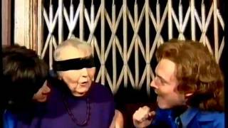 Early Keith Lemon & Avid Merrion - What I Want - Leigh Francis Before Celebrity Juice YouTube Videos