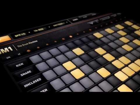 Best drum machines for iPad (Top 5)