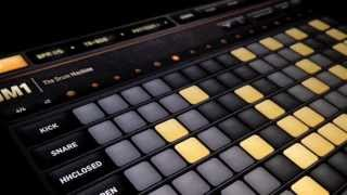 Best drum machines for iPad (Top 5)