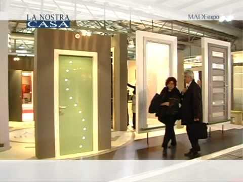 Bertolotto porte spa bertolotto porte u materik - Bertolotto porte spa ...