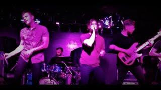 Download lagu Dance Gavin Dance Midnight Crusade live MP3