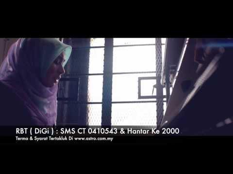 Akademi Fantasia 2013 - [MTV] Sesaat Untukku (Amira)
