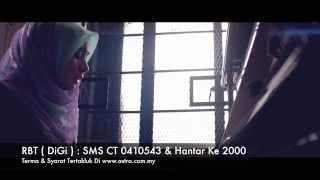 Repeat youtube video Akademi Fantasia 2013 - [MTV] Sesaat Untukku (Amira)
