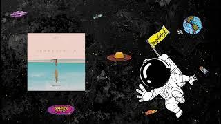 Sabo feat. Mendrix - Pobre Tulum [Sol Selectas]