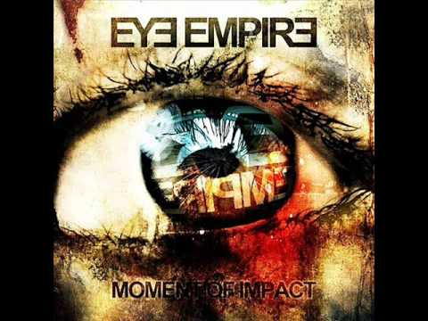 Eye Empire - More Than Fate