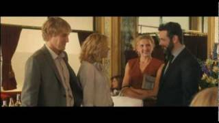 Midnight in Paris - Trailer en español