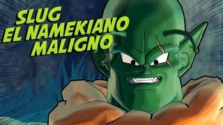 dragon-ball-xenoverse-2-slug-el-namekiano-maligno