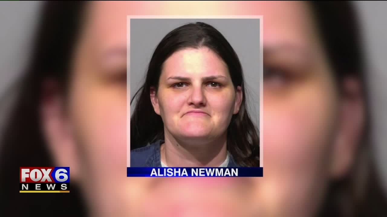 Mother accused of exposing 10-year-old girl to unwarranted medical treatments that made her sicker
