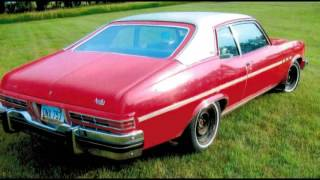 FOR SALE 1973 Buick Apollo IN LINCOLN NE 68506