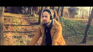 One Lion - Peste Noapte (videoclip)