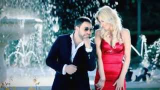 Download Lagu CLAUDIA SI FLORIN SALAM - CE BINE NE STA IMPREUNA SUPER HIT mp3