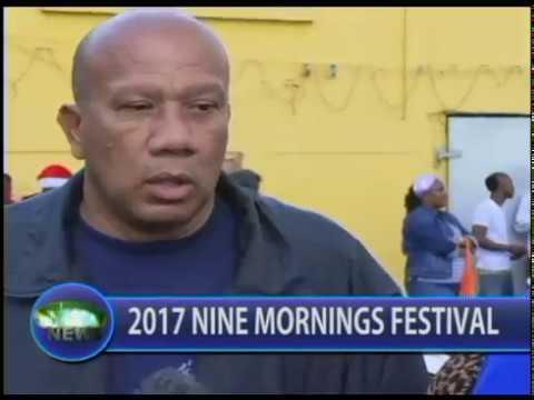 SVGTV News December 22 2017