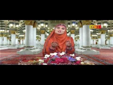 Jawwan Gay Shar Madiny Wakhan Gy Gillayan - Sheneela Qadri
