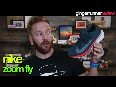 nike-zoom-fly-review-|-the-ginger-runner