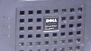 Dell PowerVault - WikiVisually