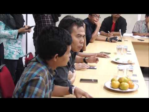 AHY Tawarkan Tata Kota Outside Upgrading untuk Bangun DKI Jakarta
