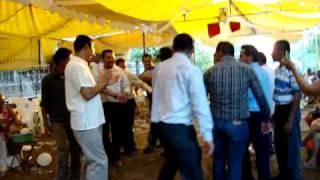 el baile de la botella*... zanatepec