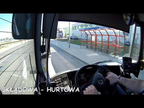 Odblokowałem UKRYTĄ PARASOLKE w 4 Sezonie Fortnite from YouTube · Duration:  12 minutes 24 seconds