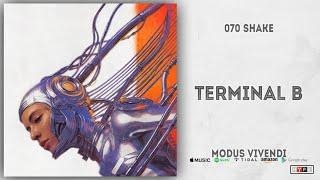 070 Shake - Terminal B (Modus Vivendi)