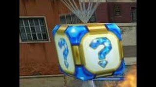 Tanki online 1 April Gold boxes 100-5000