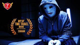 10 Film Perjalanan Waktu Terbaik Yang Tayang Tahun 2000an